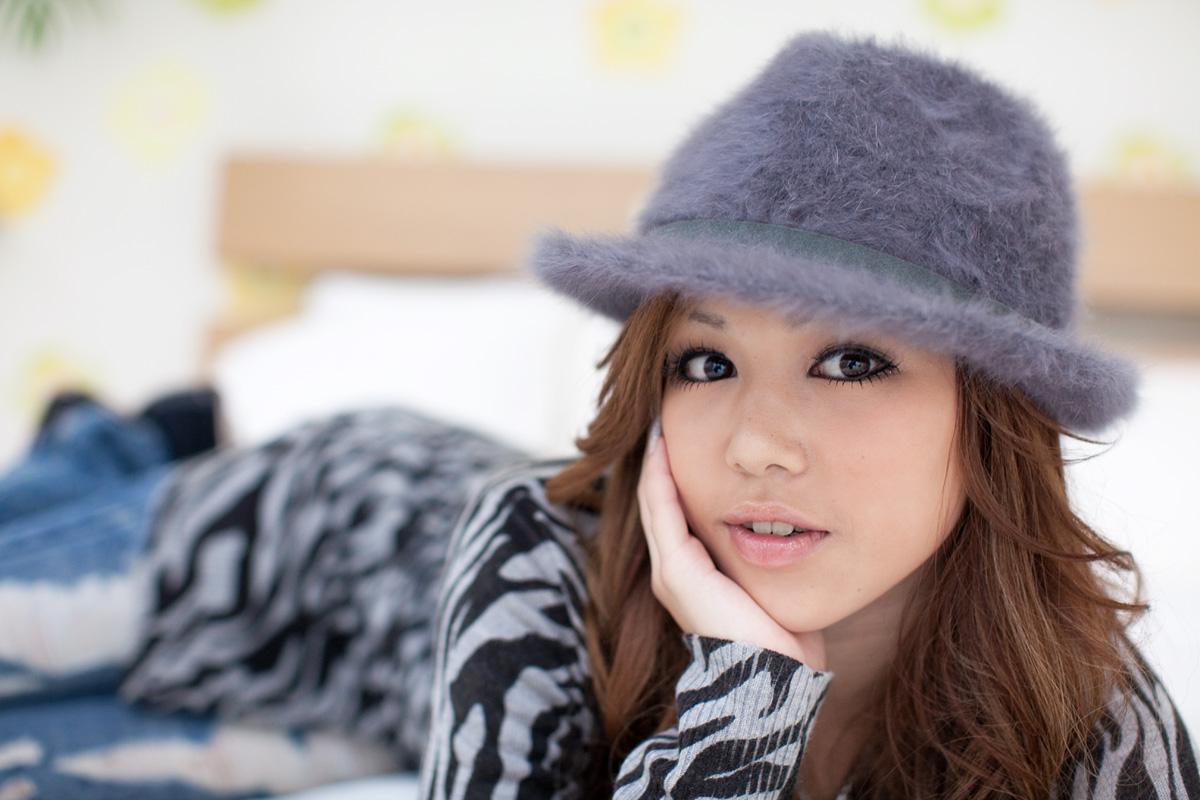 中村綾の画像 p1_31