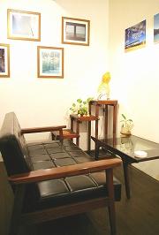 高円寺「cafe+gallery ヒトソラ」(2012年12月閉店)_f0169341_1404248.jpg