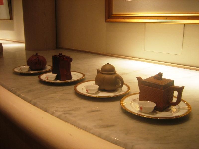 美味しいお茶の決め手!!!!_f0070743_2149652.jpg