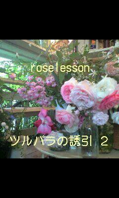 ローズレッスン_b0089559_772421.jpg