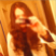 c0226659_621325.jpg