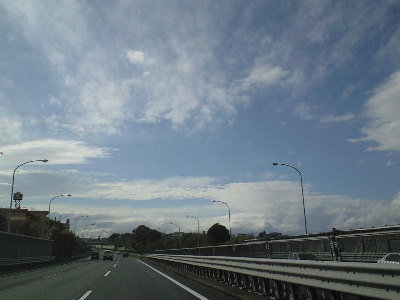 雲_c0151965_12455966.jpg