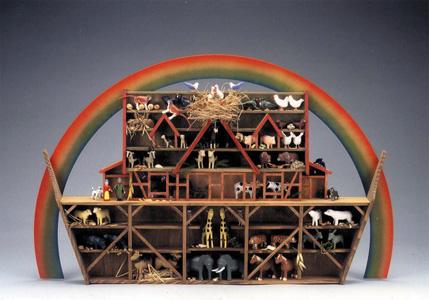 展覧会「世界のアートな玩具たち」のご案内_d0152274_16392037.jpg