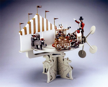 展覧会「世界のアートな玩具たち」のご案内_d0152274_1641619.jpg