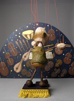 展覧会「世界のアートな玩具たち」のご案内_d0152274_16442735.jpg
