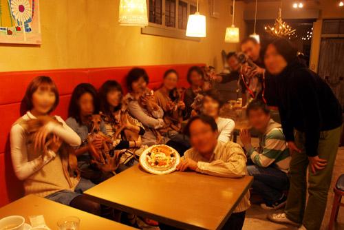 f0181775_20115100.jpg