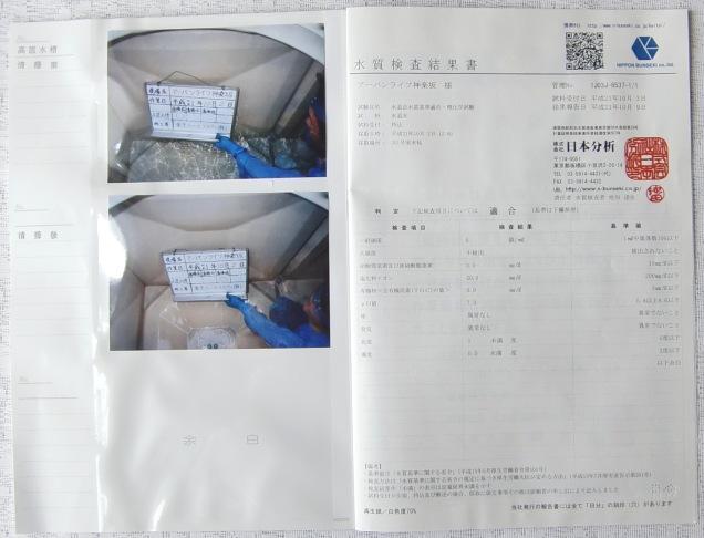 b0138581_14235952.jpg
