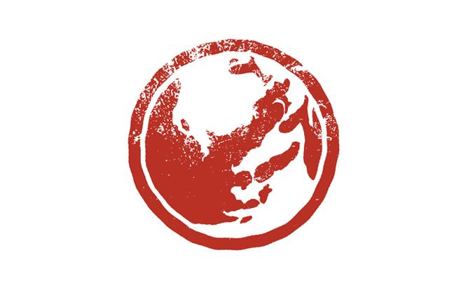 ▼国際展でインディーズを宣言する_d0017381_353342.jpg
