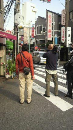 テレビ撮影_a0075684_15869.jpg
