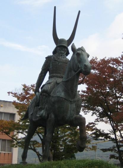 彦根城を歩く_c0013687_11292194.jpg