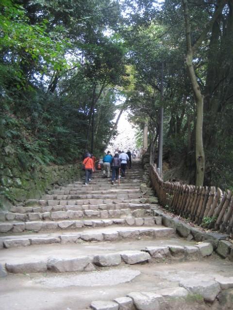 彦根城を歩く_c0013687_11301457.jpg