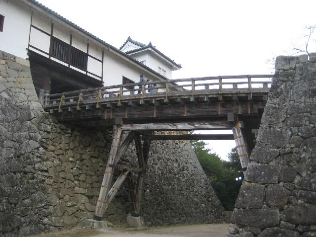 彦根城を歩く_c0013687_11302563.jpg