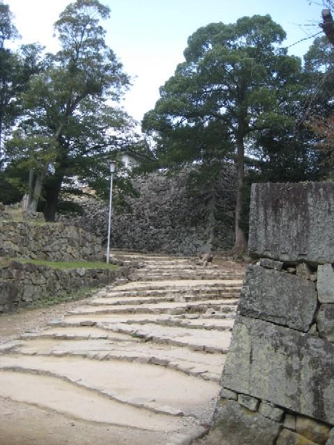 彦根城を歩く_c0013687_11303499.jpg