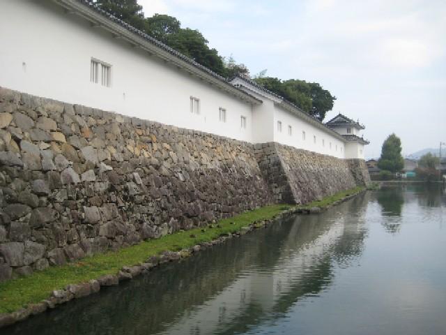 彦根城を歩く_c0013687_113064.jpg