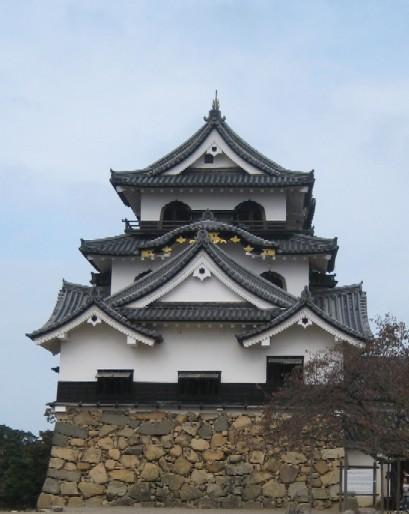 彦根城を歩く_c0013687_11311367.jpg