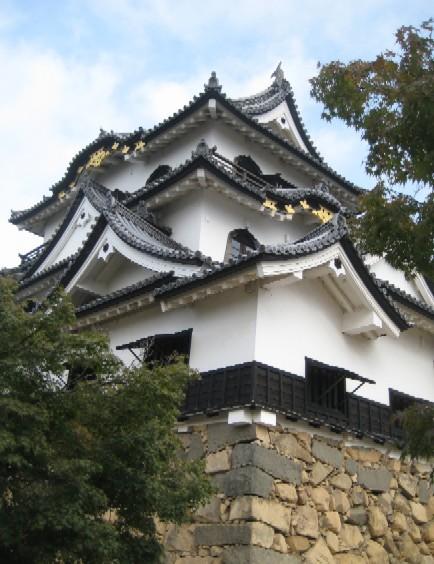 彦根城を歩く_c0013687_11312240.jpg