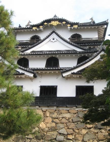 彦根城を歩く_c0013687_11313132.jpg