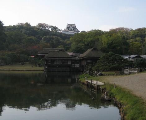 彦根城を歩く_c0013687_11321016.jpg