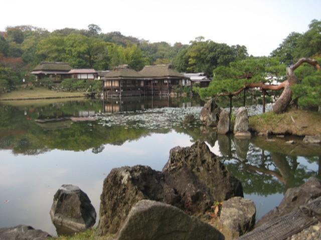 彦根城を歩く_c0013687_11321875.jpg