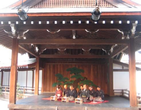 彦根城を歩く_c0013687_11331390.jpg