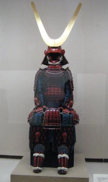 彦根城を歩く_c0013687_11332085.jpg