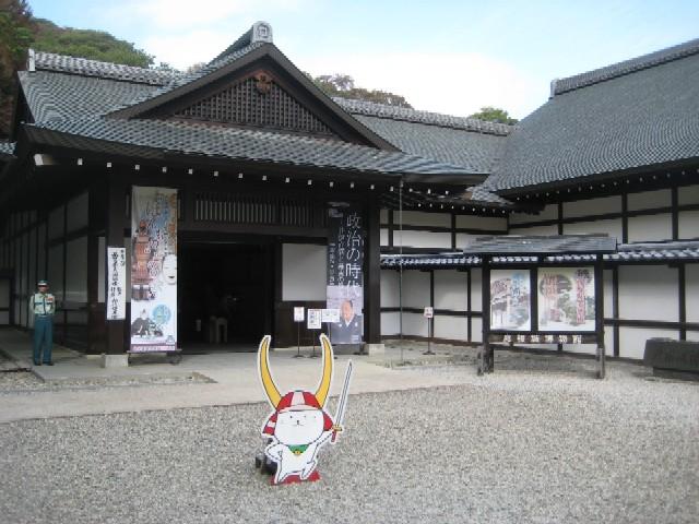 彦根城を歩く_c0013687_1133245.jpg