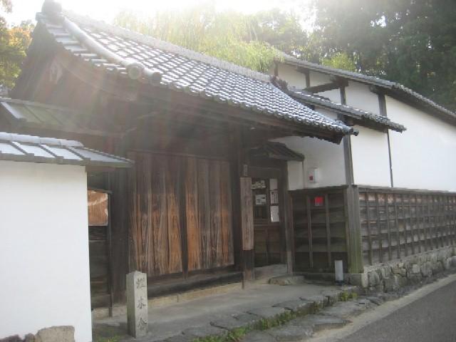 彦根城を歩く_c0013687_11335272.jpg
