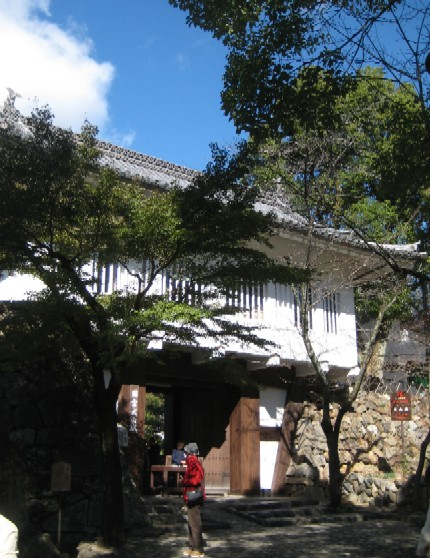 犬山城を歩く_c0013687_11355681.jpg