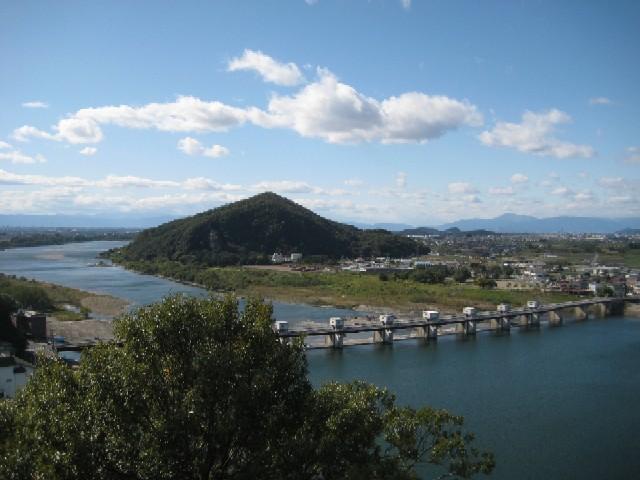 犬山城を歩く_c0013687_11363488.jpg