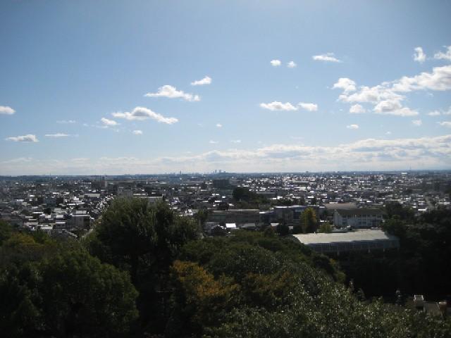犬山城を歩く_c0013687_11364354.jpg