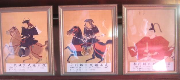 犬山城を歩く_c0013687_11373161.jpg
