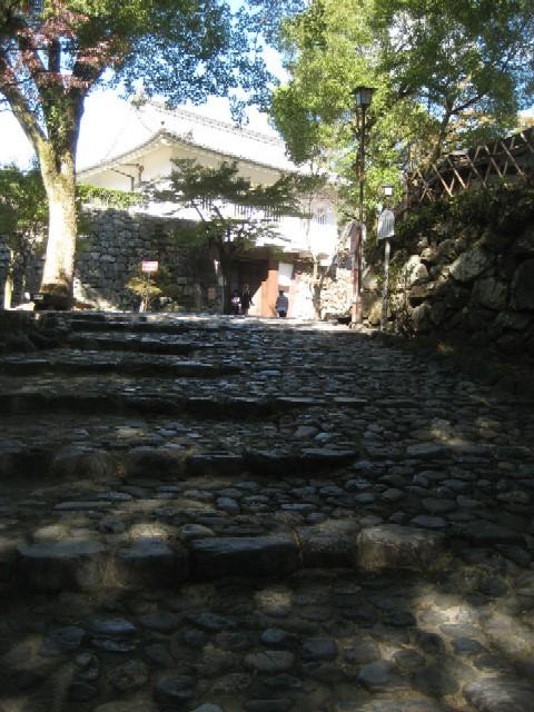 犬山城を歩く_c0013687_1137469.jpg