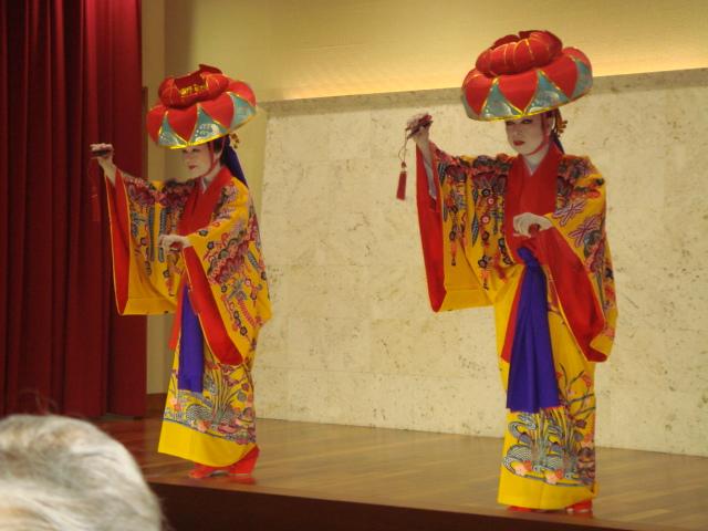 沖縄二日目!_c0162404_1044138.jpg