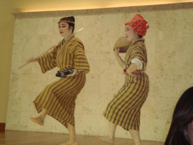 沖縄二日目!_c0162404_10452562.jpg