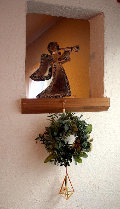Arrivée de Noël_e0126308_22413841.jpg