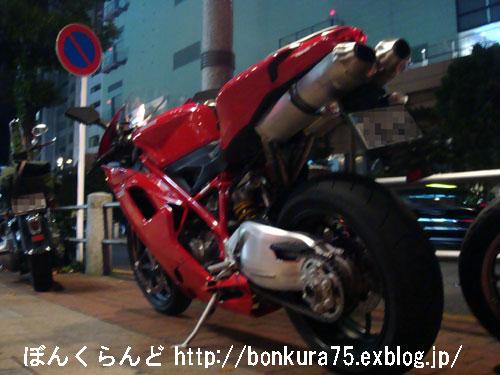 b0080809_135377.jpg