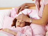 古典の鍼治療法・・続NO,2(お腹の熱がこもっているようで)_e0097212_121783.jpg