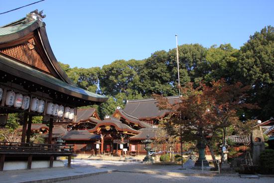 今宮神社_e0048413_19481356.jpg