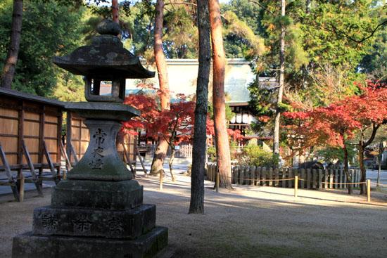 今宮神社_e0048413_19482473.jpg