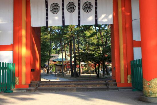 今宮神社_e0048413_1948338.jpg