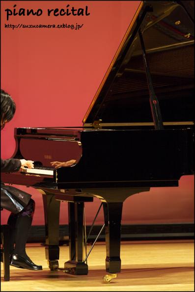 ピアノ発表会_f0100215_2124379.jpg