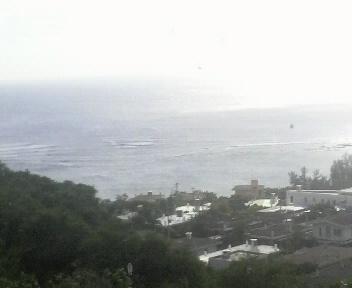 沖縄から帰郷_d0150722_2104082.jpg