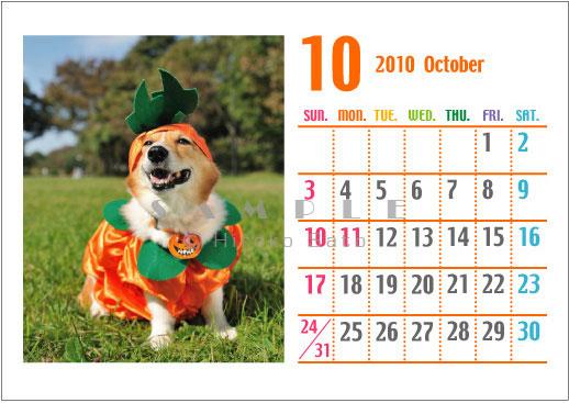 卓上カレンダー制作します_d0102523_1919314.jpg