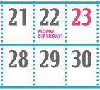 卓上カレンダー制作します_d0102523_19195854.jpg