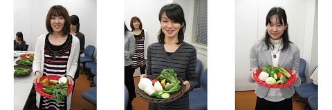 九州にある県名をいえますか。_d0046025_23515949.jpg