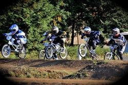 2009JOSF緑山11月定期戦VOL1:BMXエキスパート・エリートクラス決勝_b0065730_2023636.jpg