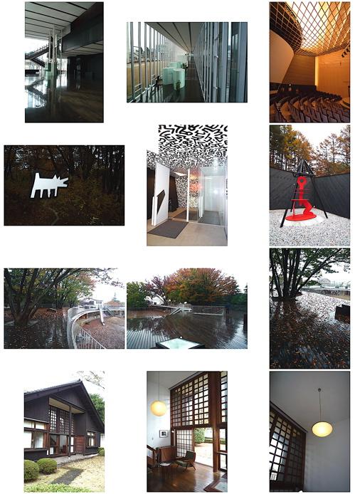東京と長野に行ってきました。_f0165030_8124218.jpg
