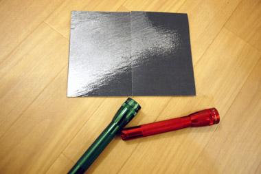 蓮実伸郎写真展『黒い川』いよいよ開催です。_e0158242_12527100.jpg