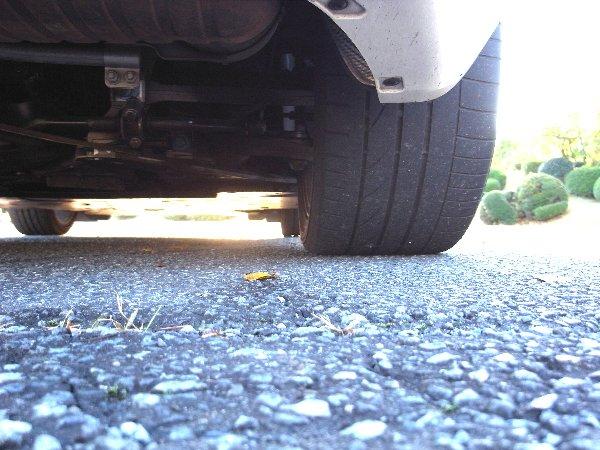 タイヤ交換と自動車保険の更新_b0071543_11182885.jpg
