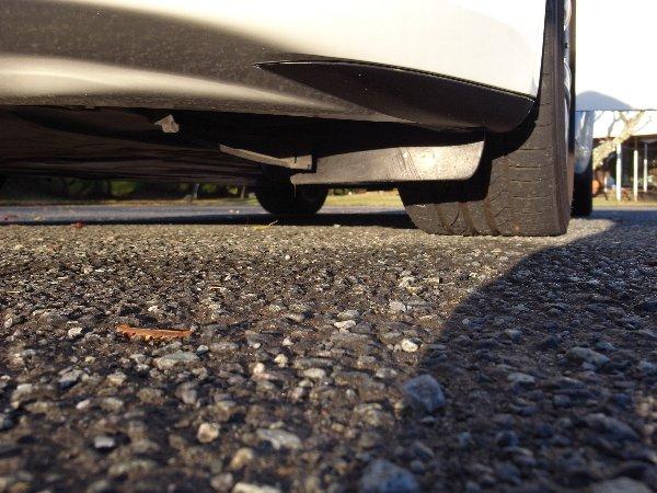 タイヤ交換と自動車保険の更新_b0071543_11185491.jpg